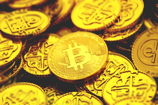 仮想通貨(暗号通貨)をはじめてみよう