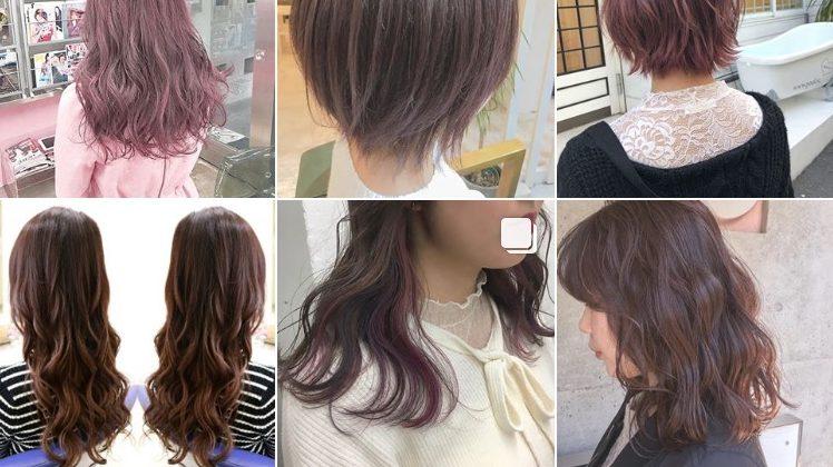 【Q&A】「なんて美容師さんに言ったらイメージ通りのカラーにしてくれるの?」